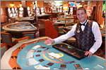 tour_cb_grand_casino