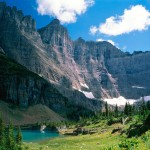 worldalldetailscom Glacier national Park