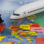 Travel_by_Plane_within_Europe