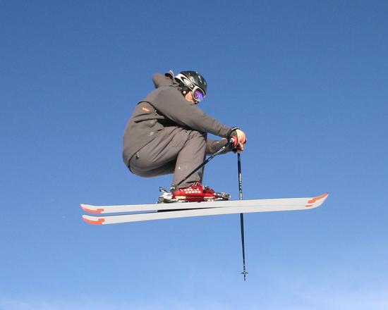 ski-air-1-1386324